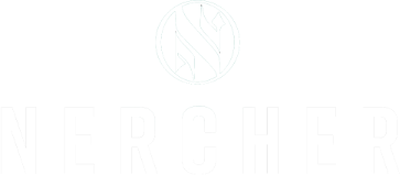 Nercher Logo